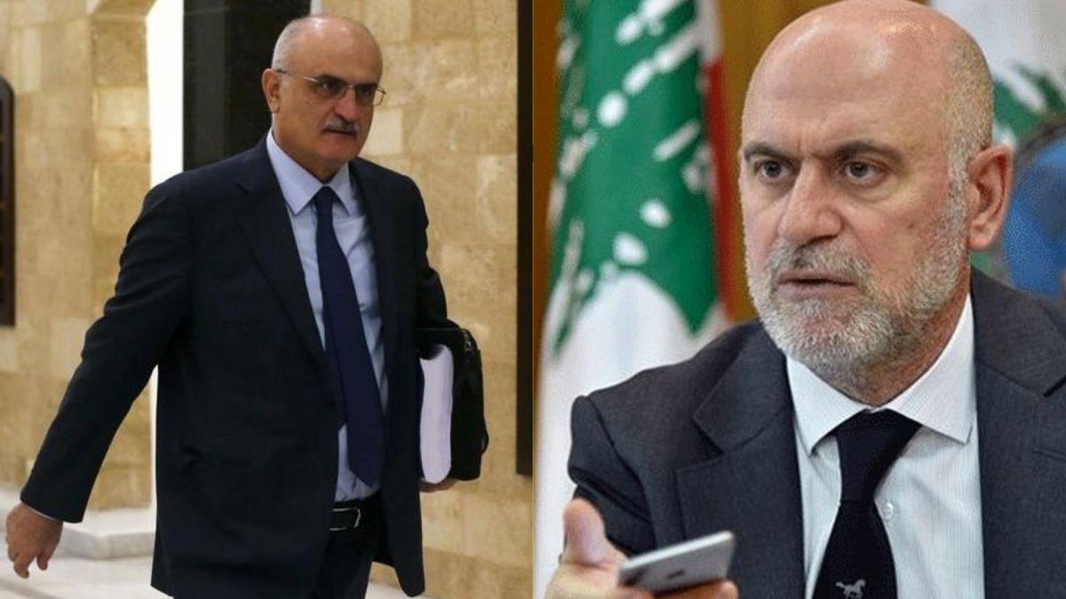 بيان صادر عن حزب الله تعليقاً على العقوبات الأميركية 9-9-2020