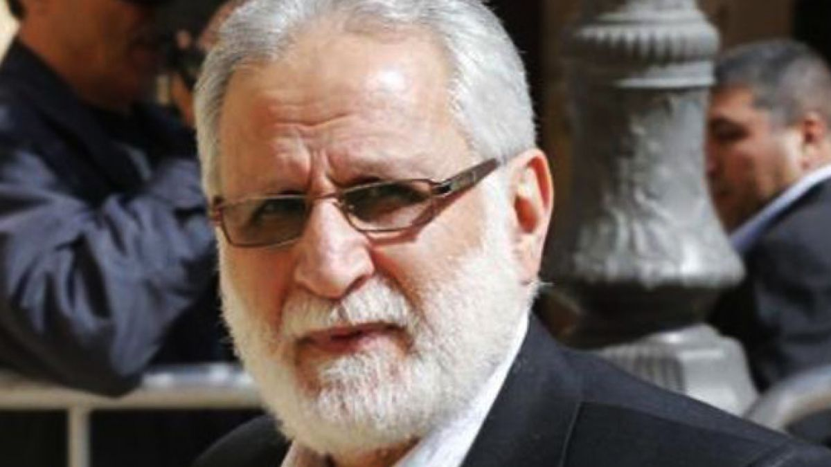تصريح عضو كتلة الوفاء للمقاومة النائب حسين الموسوي 21-8-2014