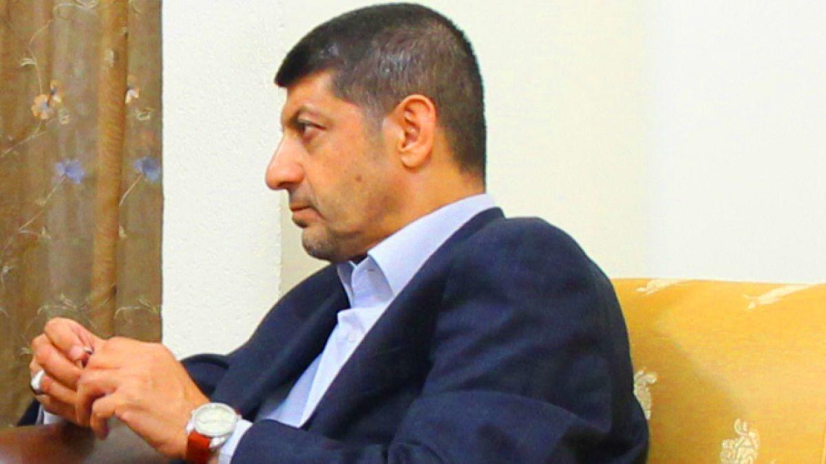 تصريح لمسؤول العلاقات الإعلامية في حزب الله 4-4-2015