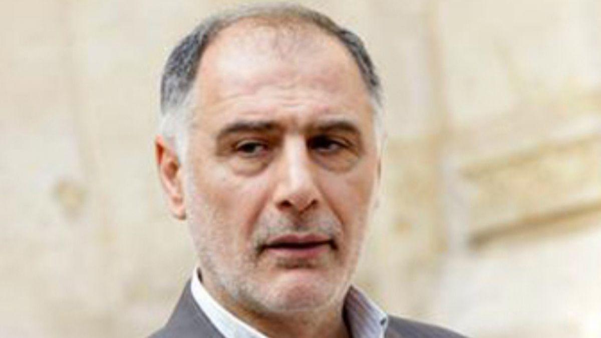 كلمة الوزير محمد فنيش بلدة عيتا الشعب 1-6-2015