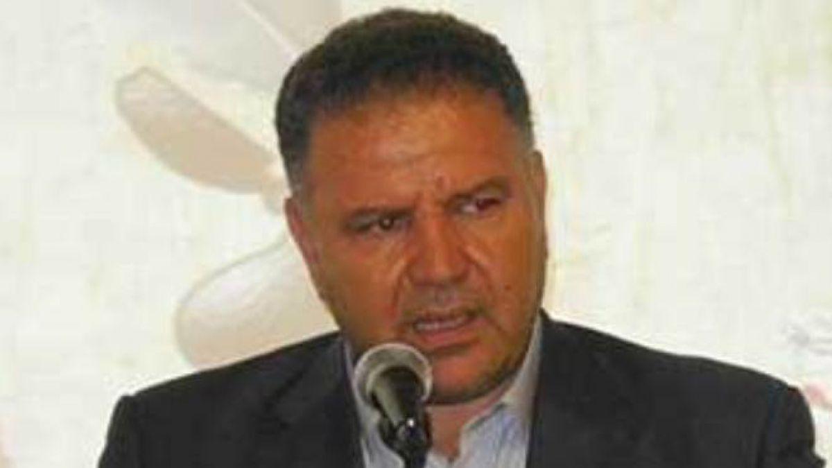 كلمة النائب علي فياض في بلدة بريقع 3-8-2015