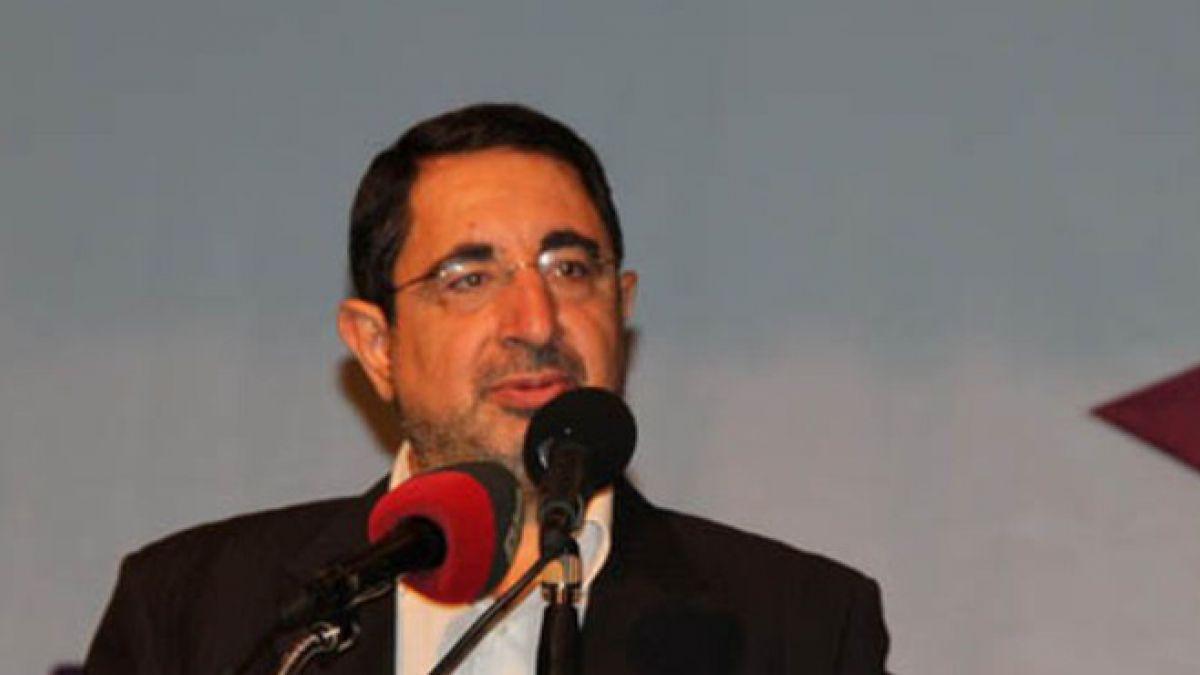 كلمة الوزير الحاج حسن في دير قانون النهر – 7-11-2015