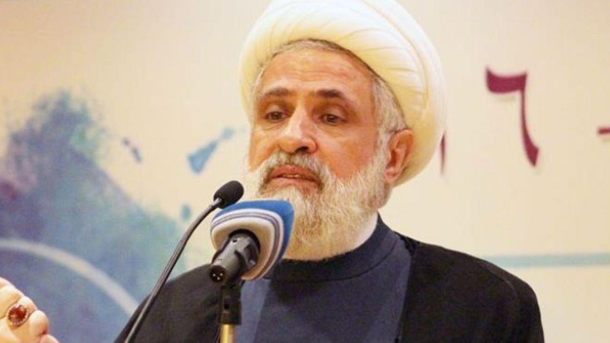 الشيخ قاسم:باختصار: حل الرئاسة عند السعودية 11-7-2016