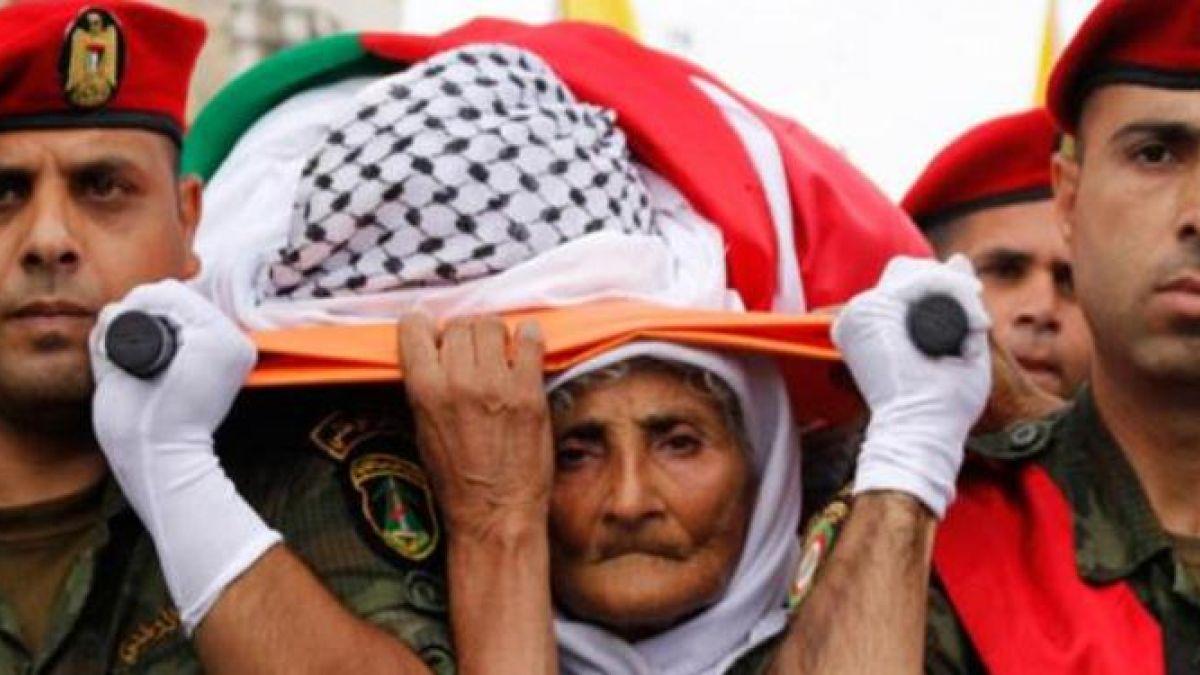 بيان حول وفاة الأسير الفلسطيني ياسر حمودة 26-9-2016