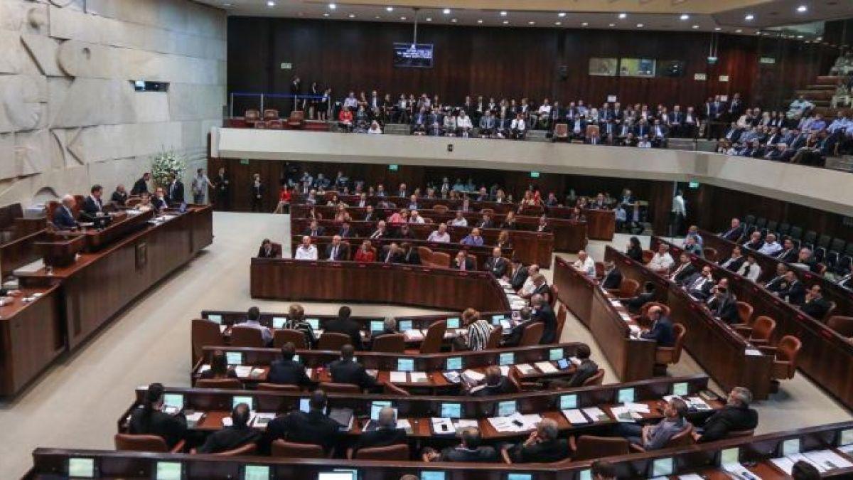 بيان حول قانون الاستيطان الصهيوني الجديد 7-2-2017