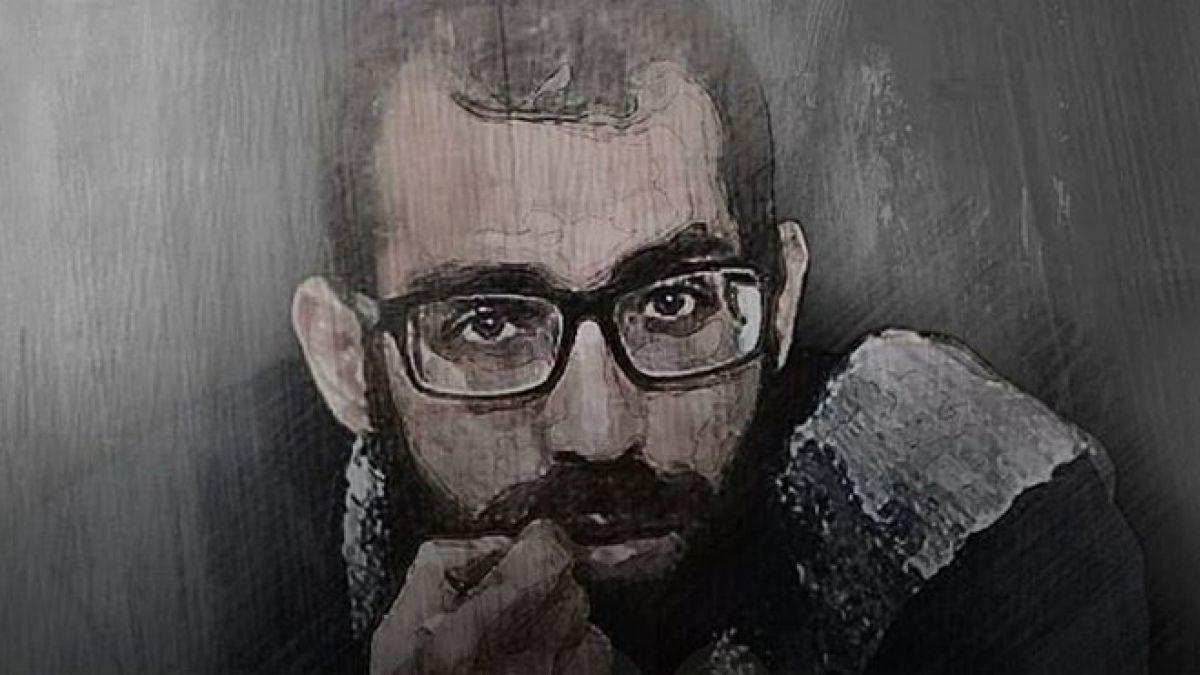 بيان  حزب الله حول استشهاد المجاهد باسل الأعرج 8-3-2017