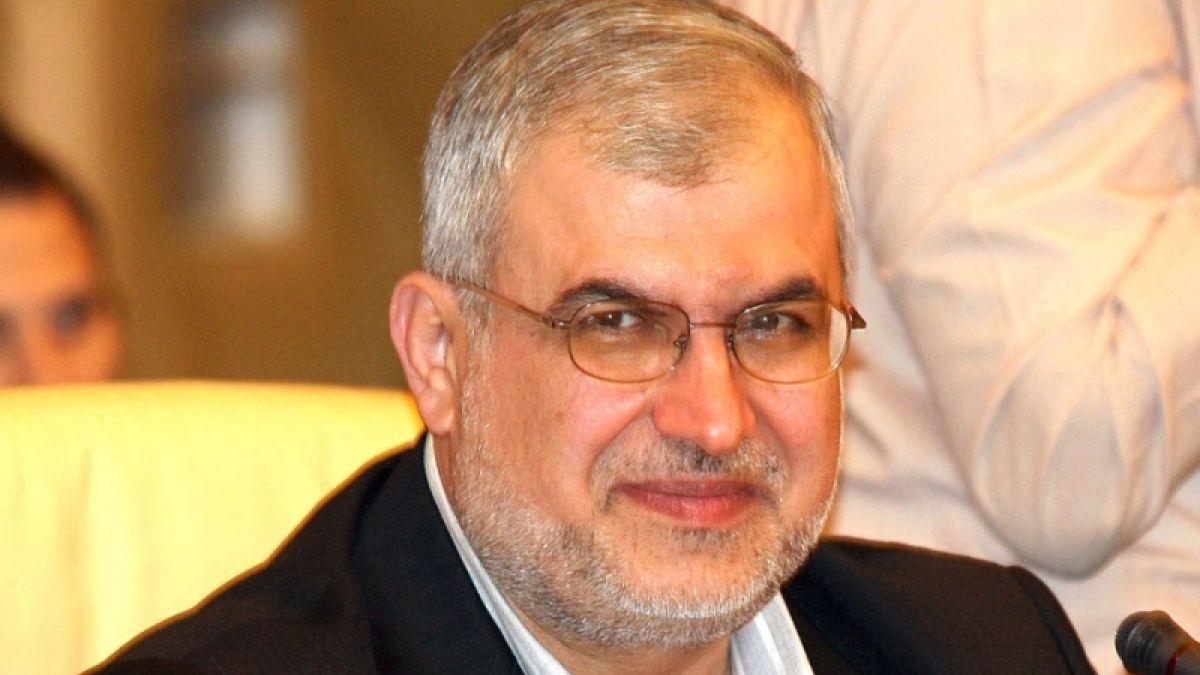 كلمة رئيس كتلة الوفاء للمقاومة النائب محمد رعد 7-7-2018
