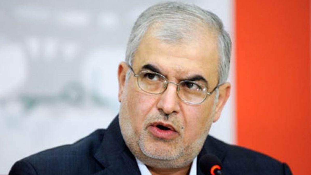 النائب محمد رعد: ندعو الى عدم المكابرة في موضوع إعادة العلاقات مع سوريا