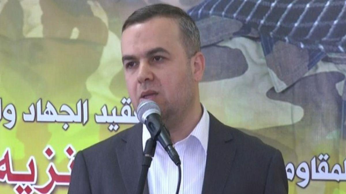 كلمة النائب حسن فضل الله  خلال احتفال تأبيني في بلدة كونين  20-1-2019