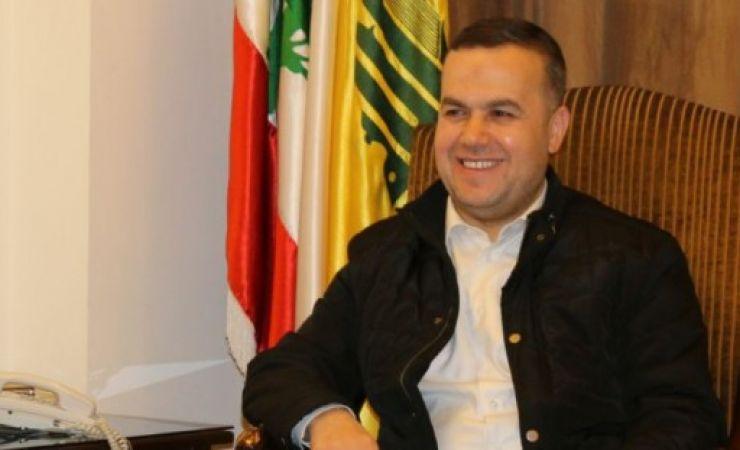 تصريح لعضو كتلة الوفاء للمقاومة النائب حسن فضل الله 25-3-2020