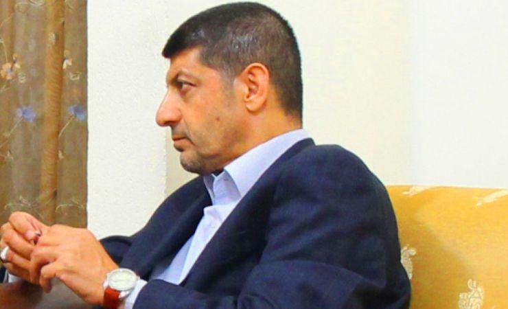 تصريح مسؤول وحدة العلاقات الإعلامية في حزب الله حول حجب واشنطن عدد من المواقع الإعلامية 24-6-2021