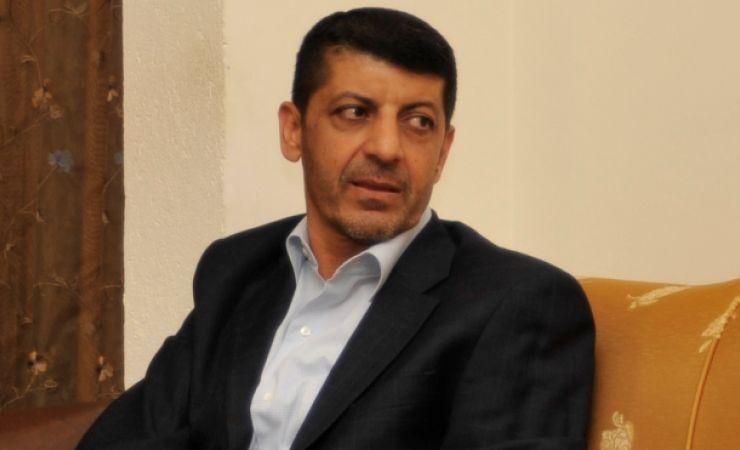 توضيح من مسؤول العلاقات الإعلامية في حزب الله  23-5-2015